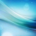 BERD sistem online de achizitii pentru contracte de bunuri, lucrări consultanta pentru imprumut