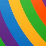 Acord-cadru pentru achizitia serviciului de asistenta tehnica – dirigentie de santier pentru lucrarile de reabilitare termica a blocurilor de locuinte – 5.830.150 lei fara TVA