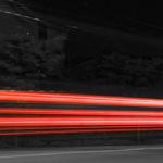 """Licitatie Lucrari de constructie aferente proiectului """"AMENAJAREA MALULUI MARII NEGRE IN ZONA DE LITORAL A ORASULUI NAVODARI – DEZVOLTAREA INFRASTRUCTURII DE TURISM"""", 21,429,080.00 lei"""