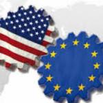 Runda 6 a negocierilor pentru Parteneriatul Transatlantic: Europa preseaza America pentru accesul la achizitii publice
