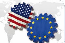 Sursa foto:www.euractiv.ro