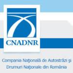 "Licitatie Elaborare Studiu de Fezabilitate pentru ""Drum de legatura Autostrada A1 Arad – Timisoara – DN 69"", 572,119 RON"