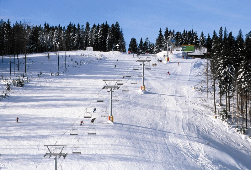 Imagini pentru schi bistrita