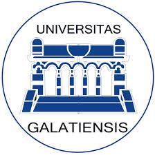 Univ Dunarea de Jos