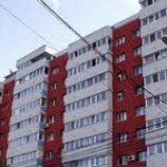 Licitatie pentru reabilitare termica 39 de blocuri sector 3 Bucuresti, 37.000.000 lei
