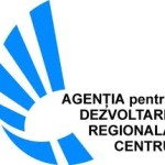 Licitatii viitoare – 1,4 milioane lei pentru reabilitarea unor blocuri din Alba Iulia