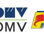 Licitatie – Contract furnizare echipamente pentru dotarea laboratoarelor OMV Petrom SA –  6,987,183.3 RON