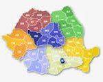 Fonduri Europene – program Interreg intre Romania si Ungaria, in valoare de 231,8 milioane EUR