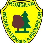 Licitatie – Achizitie uniforme serviciu pentru Romsilva, 300,780 RON