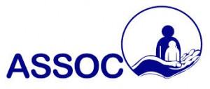 ASSOC