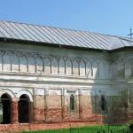 Licitatii viitoare – Monument de cult si istoric reabilitat cu bani europeni, 200 de mii de euro