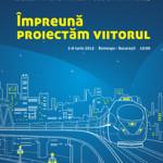 Zilele Parteneriatului Public – Privat pe 5 si 6 iunie