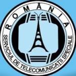 Acord – cadru furnizarea de echipamente de comunicatii de date, 1.880.000 EUR