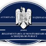 Noua lege a achizitiilor publice, 1 ianuarie 2016