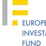 IMM-urile pot lua credite de 100 mil. euro cu dobanzi subventionate si garantii reduse prin JEREMIE