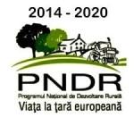 Oportunitati de afaceri – Licitatii viitoare Pe 1 iulie 2015 se deschid noi linii de finantare pe PNDR 2014 – 2020