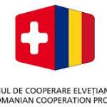 Oportunitati de afaceri si achizitii publice: Vehicule electrice pentru o municipalitate verde, la Suceava, prin Programul de cooperare elvetiano-roman, 3.112.490 de franci elvetieni