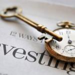 Investitii – Investitiile straine directe (ISD), in crestere cu aproape 75%