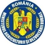 Licitatie Servicii de colectare si de colationare de date pentru Reteaua de Informatii Contabile Agricole din Romania