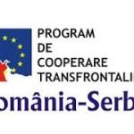 Oportunitati de afaceri si achizitii publice: Programul Interreg IPA de cooperare transfrontalieră Romania-Serbia, 75 de milioane EUR
