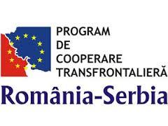 IPA Romania Serbia