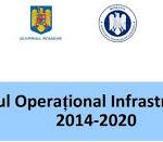 Oportunitati de afaceri si achizitii publice: Investitie de 12 milioane de euro pentru modernizarea la Spitalul Judetean Timisoara
