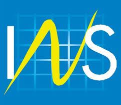 Institutul National de Statistica INS