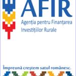 Achizitii publice avizate online de catre AFIR