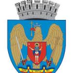 Investitii – Primaria Municipiului Bucuresti are buget de 4,1 miliarde lei, in 2016