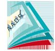 Achizitii publice – Achizitiile din domeniul IT&C publicate in SEAP in ultimii 5 ani, peste 4 miliarde de lei (fara TVA)