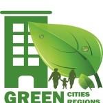 Investitii / Fonduri europene – 278.000 de franci elvetieni pentru transformarea oraselor din Romania in regiuni verzi