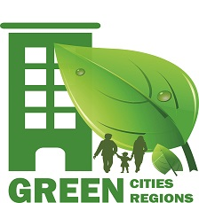 GREEN-CITIES-GREEN-REGIONS-MIC