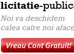 Top Licitatii Romania Martie 2020