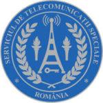 Licitatie restransa de aproximativ 100 mil de euro: STS isi extinde si  modernizeaza retelele de cupru si fibra optica