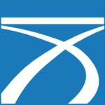 CNAIR a depus aplicatia de finantare pentru proiectul de constructie a drumului expres Braila-Galati