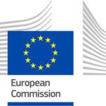 Achizitii Publice: Lista tarilor din spatiul extra-comunitar care pot participa la licitatii in Romania