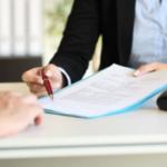 Cum sa Castigi Contracte cu Statul, prin Licitatie, Atribuire Directa, Negociere