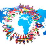 Licitatii Internationale, ce trebuie sa stii!
